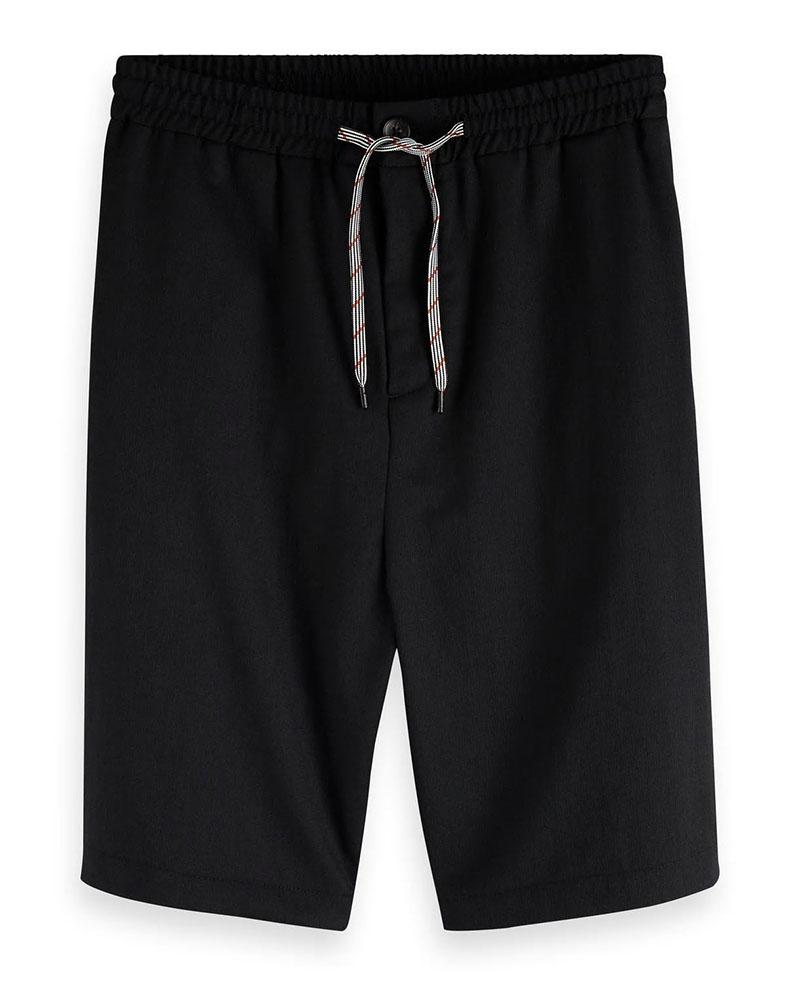 Shorts 148806