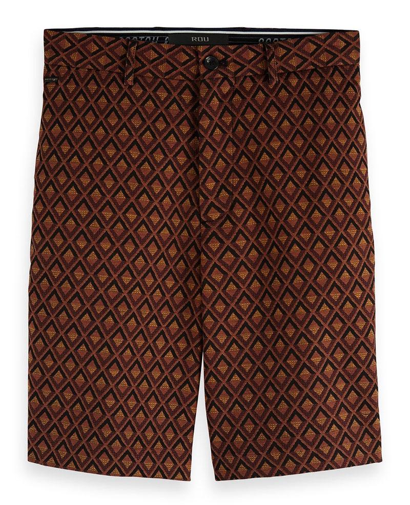 Shorts 151167-0217-A