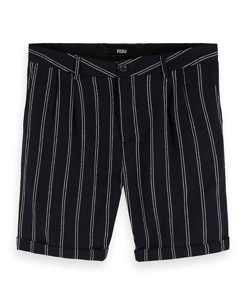 Shorts 155082-A 2001