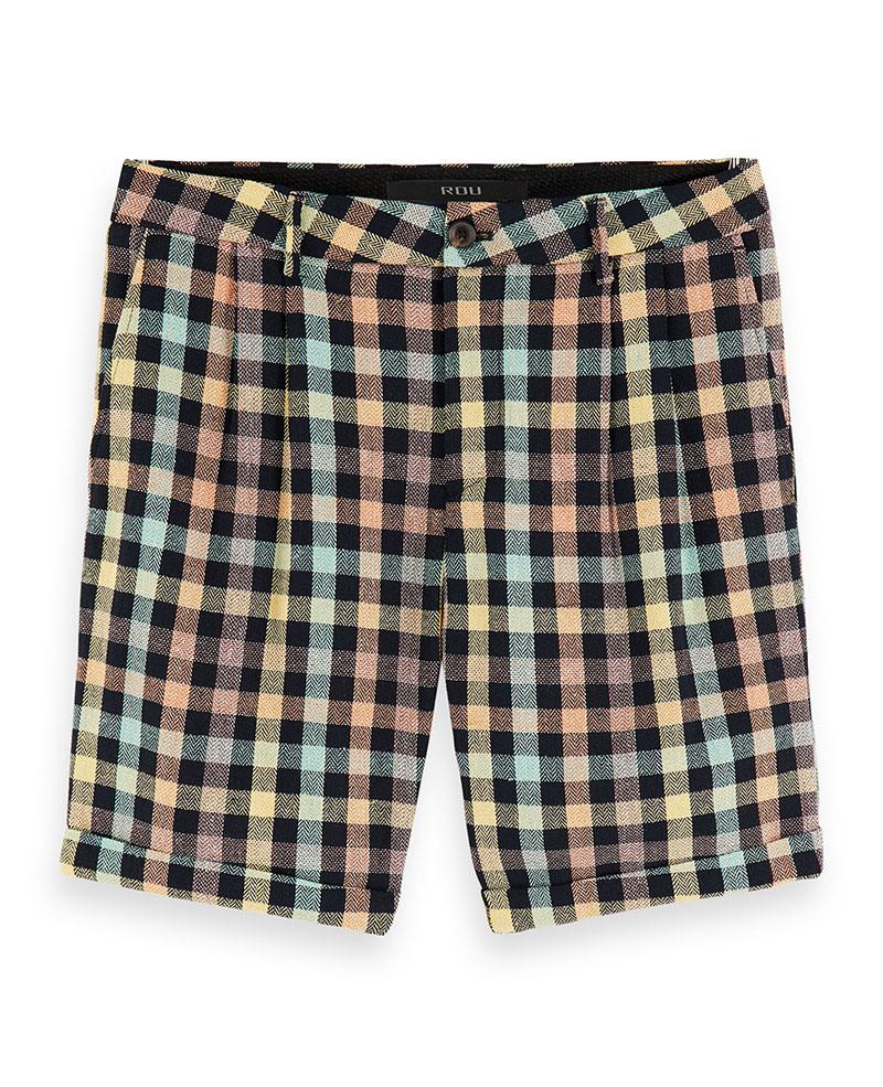 Shorts 155082-B 2001