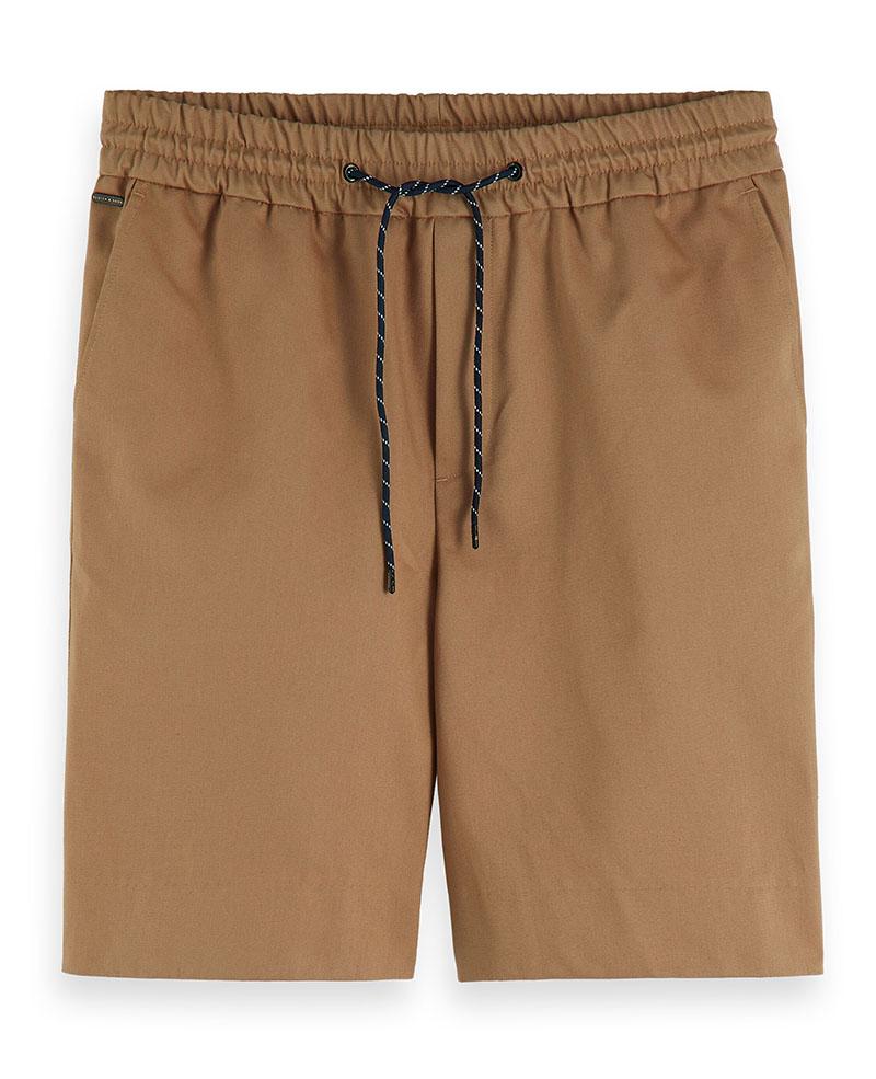 Shorts 155111  2001