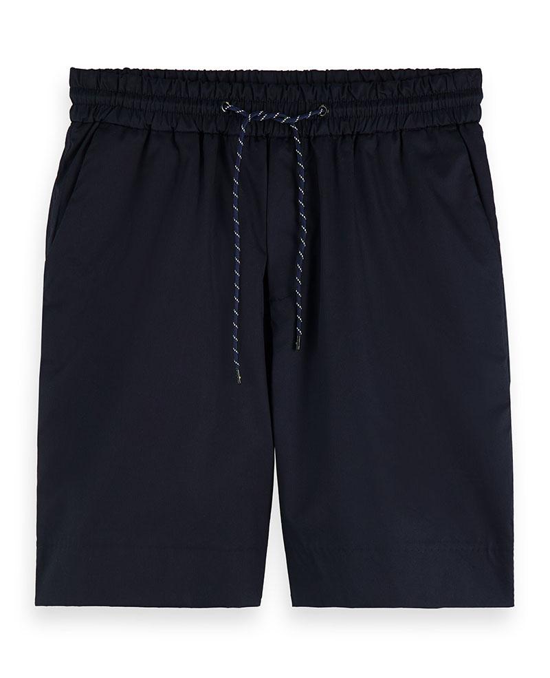 Shorts 155112 2001