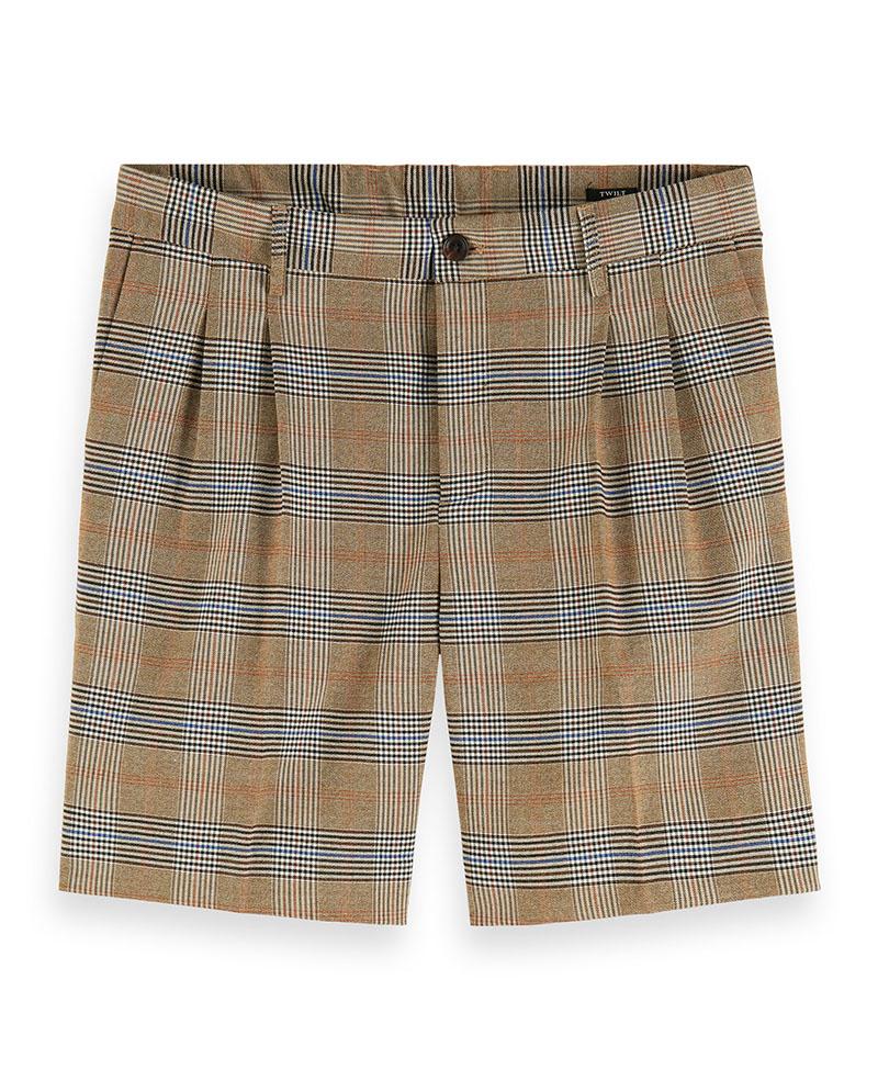 Shorts 158388-A 2004