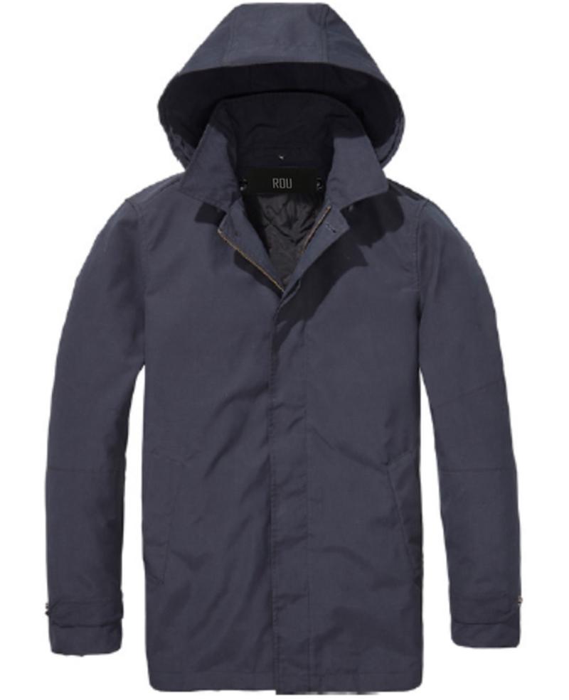 Coat 139201 1704