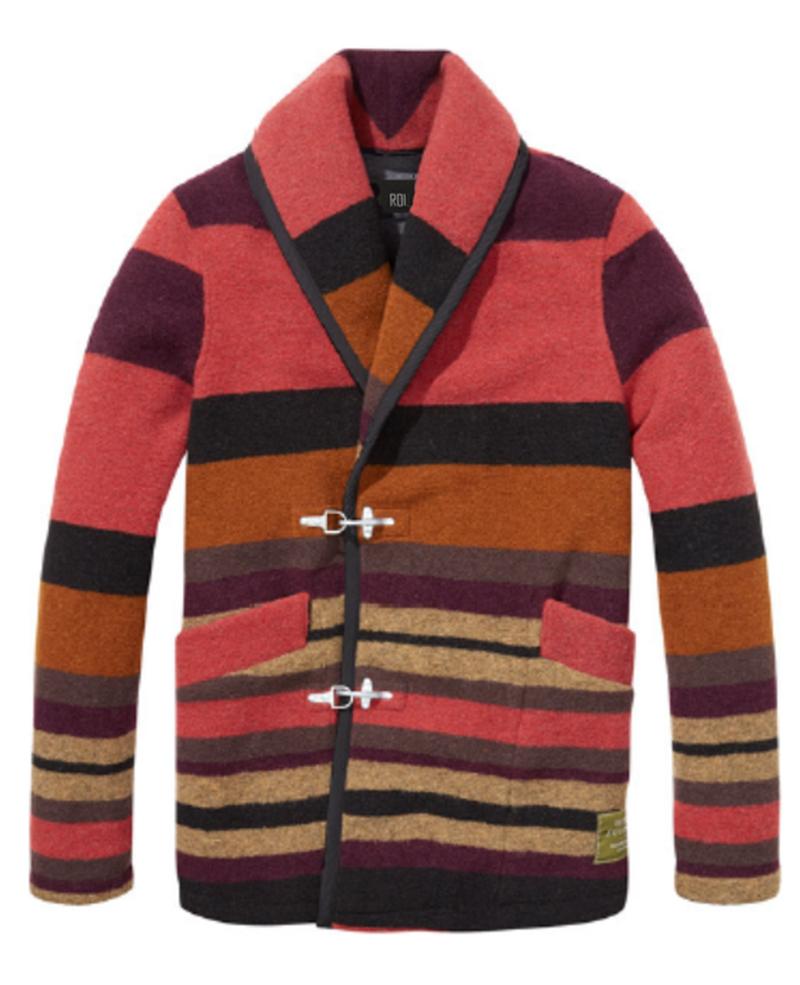 Coat 139314 1704