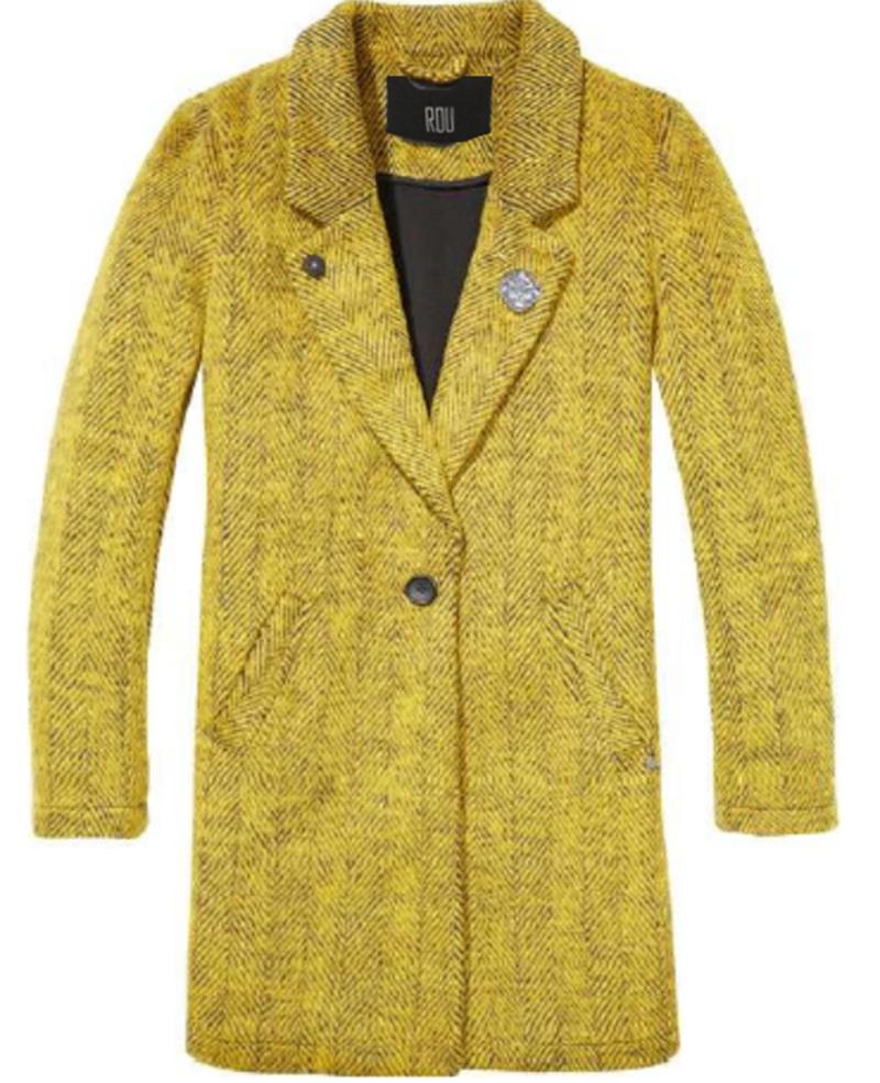 Coat 140525 1724