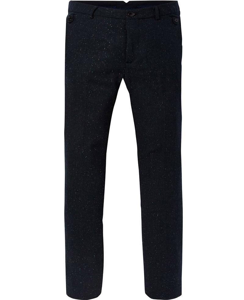 Trousers 145322-0218-B
