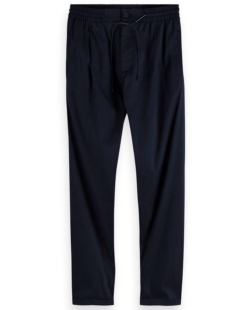 Trousers 148759-012-A