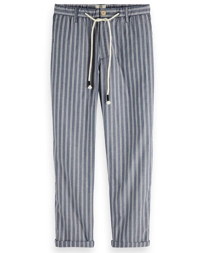 Trousers 148901-0217-A