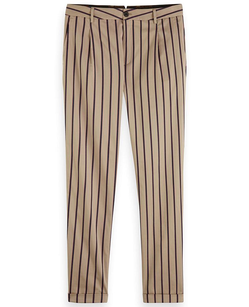 Trousers 152062-0218-B-1904