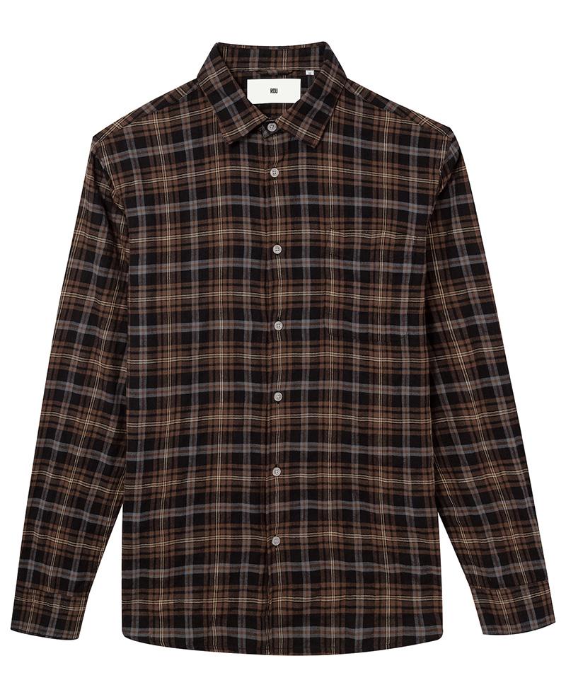 overshirt 7X0A1809