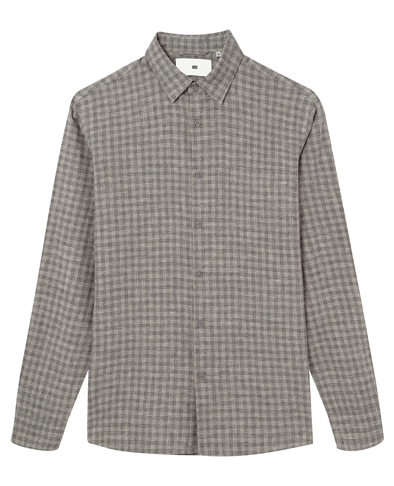 overshirt 7X0A1813
