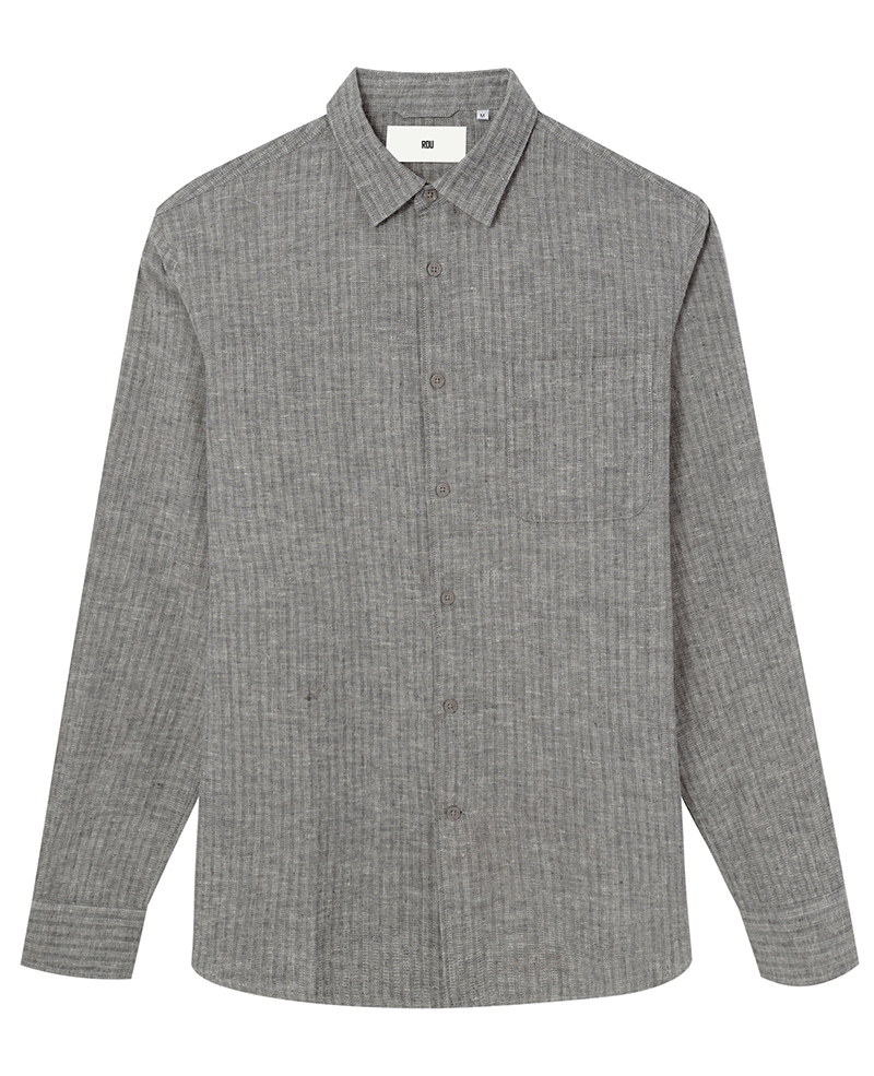 overshirt 7X0A1814