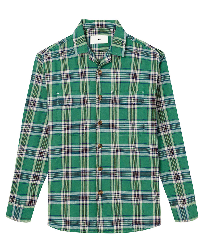 overshirt 7X0A1820