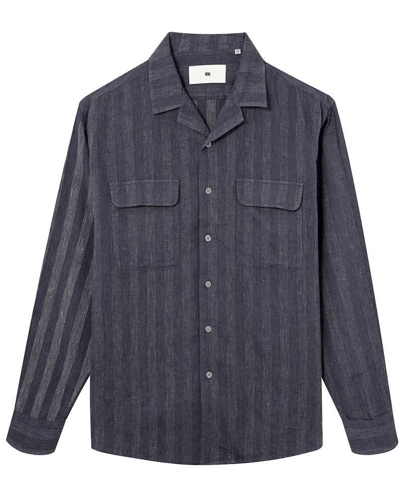 overshirt 7X0A1846