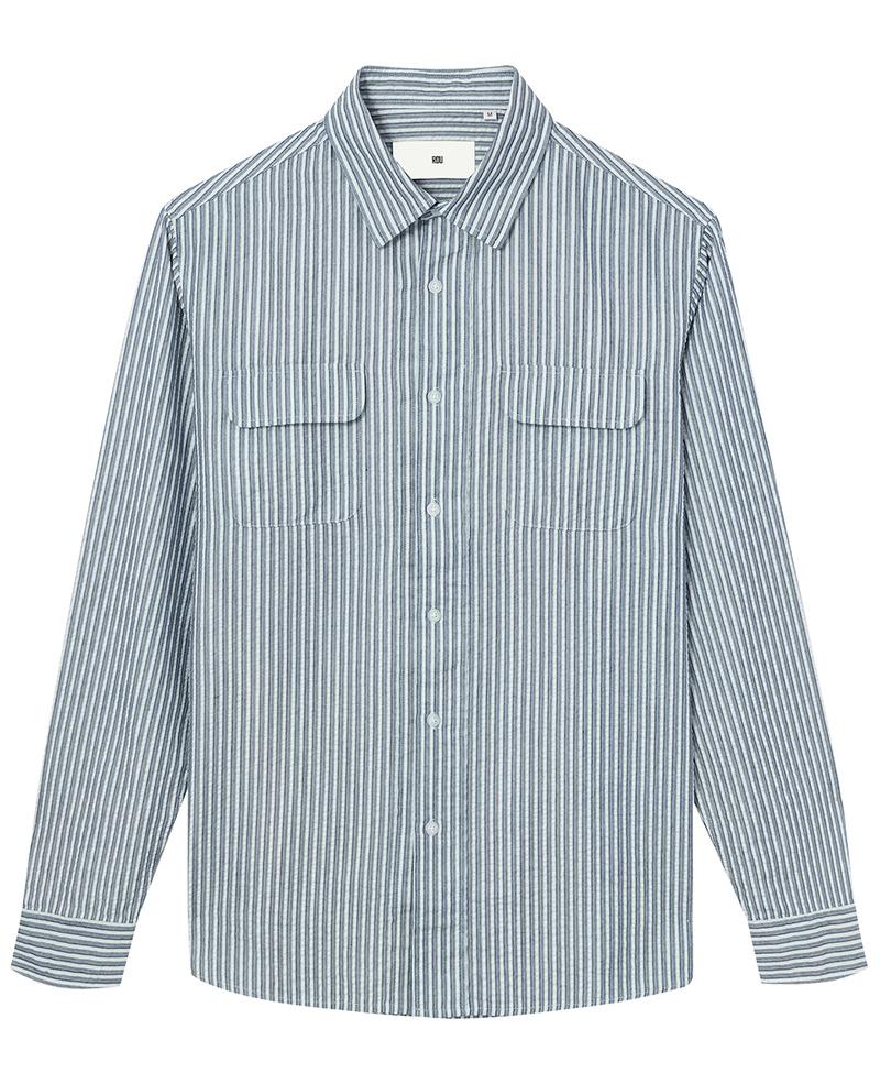 overshirt 7X0A1847