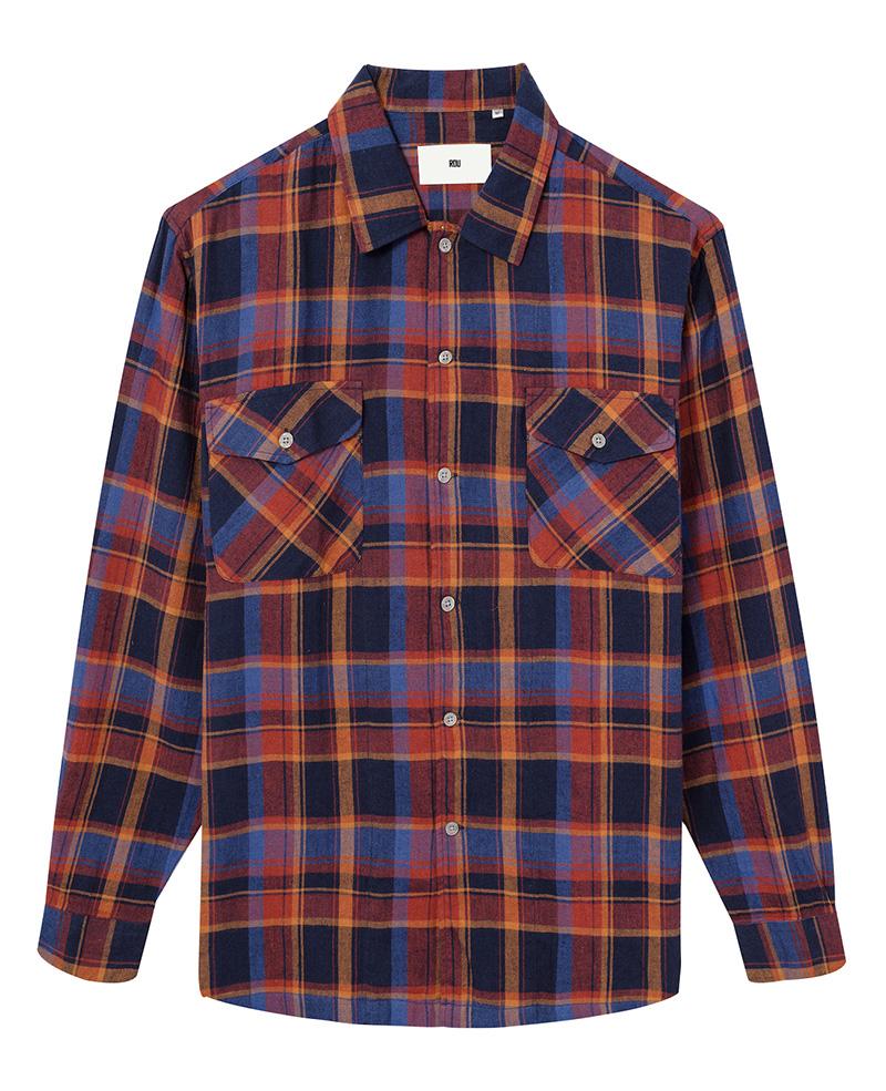 overshirt 7X0A1855