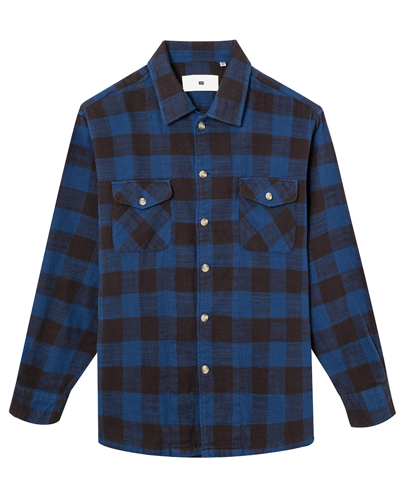 overshirt 7X0A1858