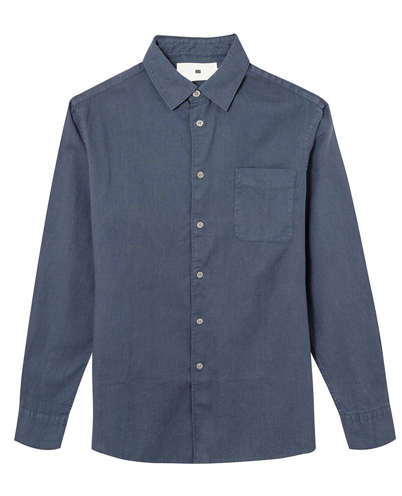 overshirt 7X0A1867