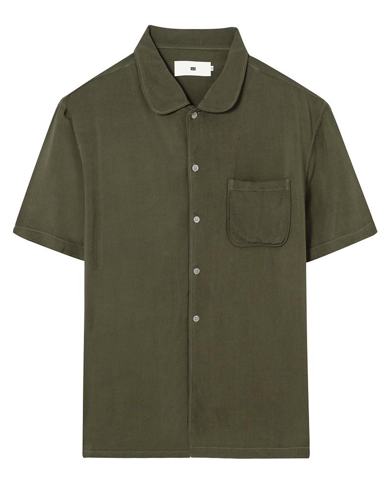 overshirt 7X0A1870