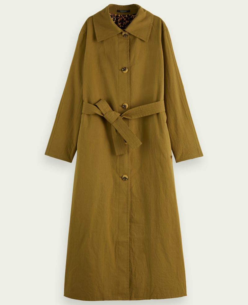 reversible coat 161630.2123