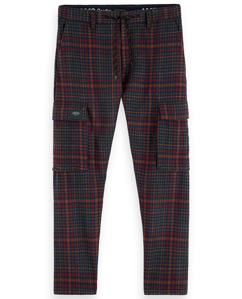 cargo pants 158352.2004.A