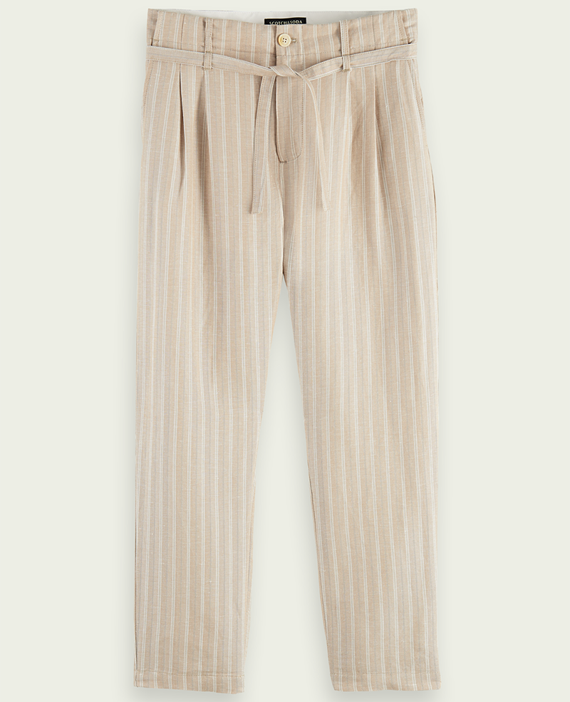 Trousers 160711.2101