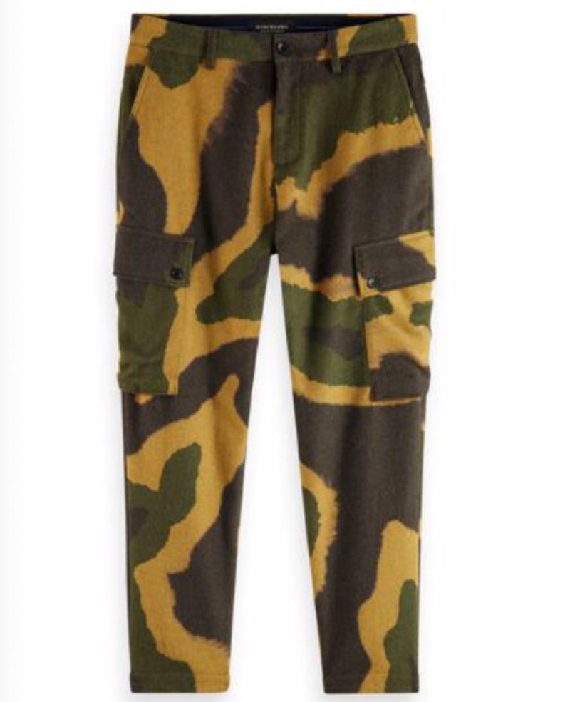 cargo pants 163462.2104