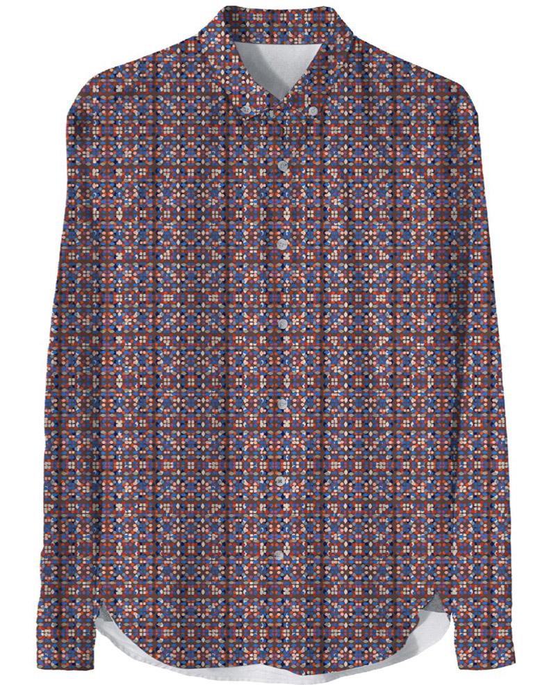 Shirt FDZK-596994851-210728