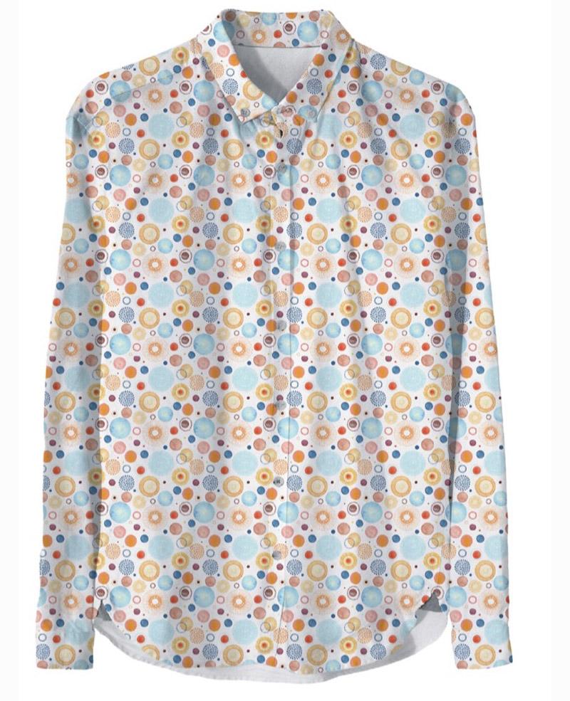 Shirt FDZK-618650423-210723