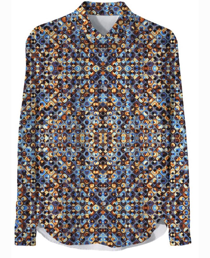 Shirt FDZK-644186188-210723