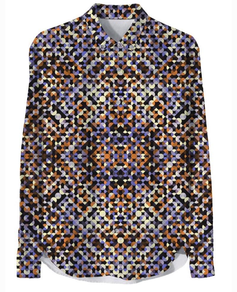 Shirt FDZK-655811086-210723