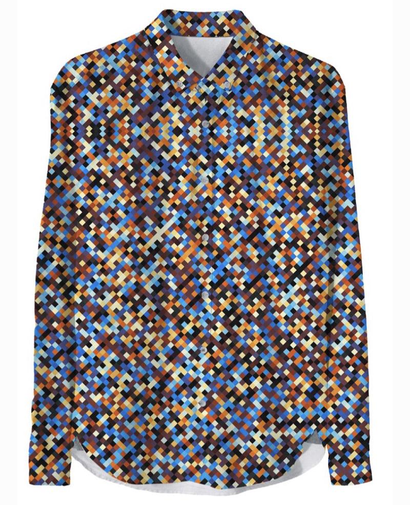 Shirt FDZK-666296461-210723