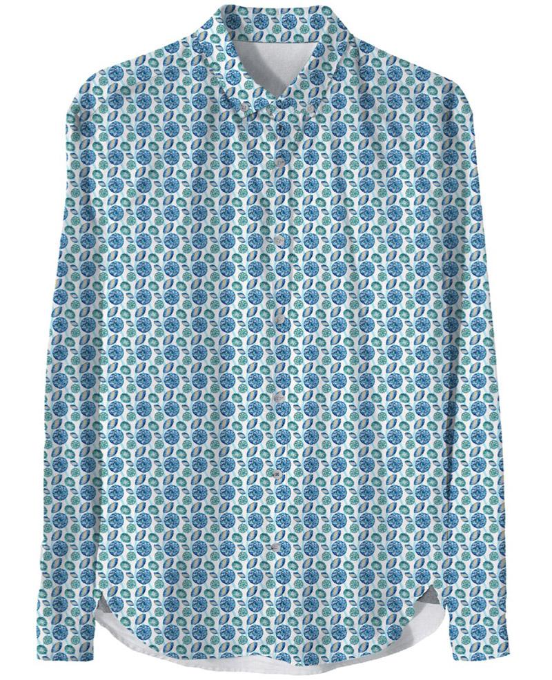 Shirt FDZK-688078864-210728
