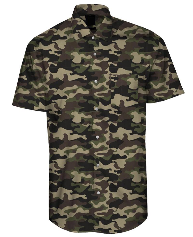 Shirt FDZK-701718670-21076