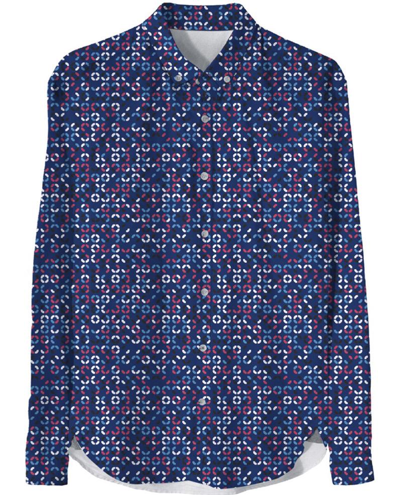 Shirt FDZK-717447628-210728