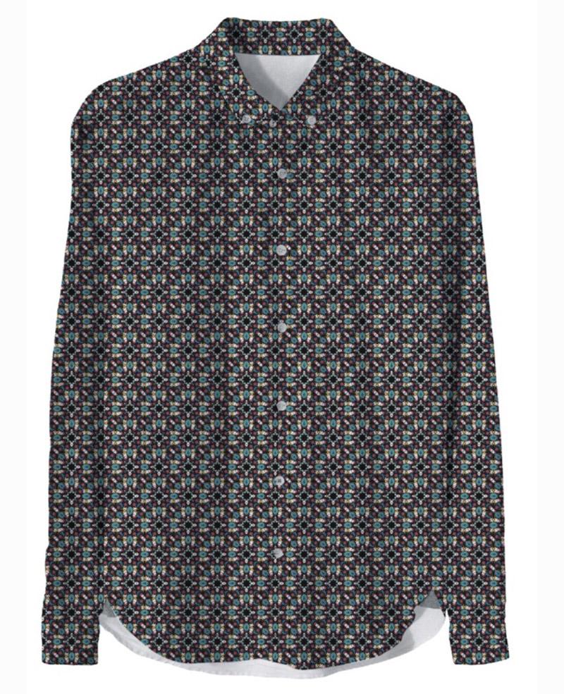 Shirt FDZK-752067661-210723