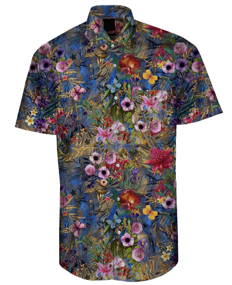 Shirt FDZK-1012160179-210726