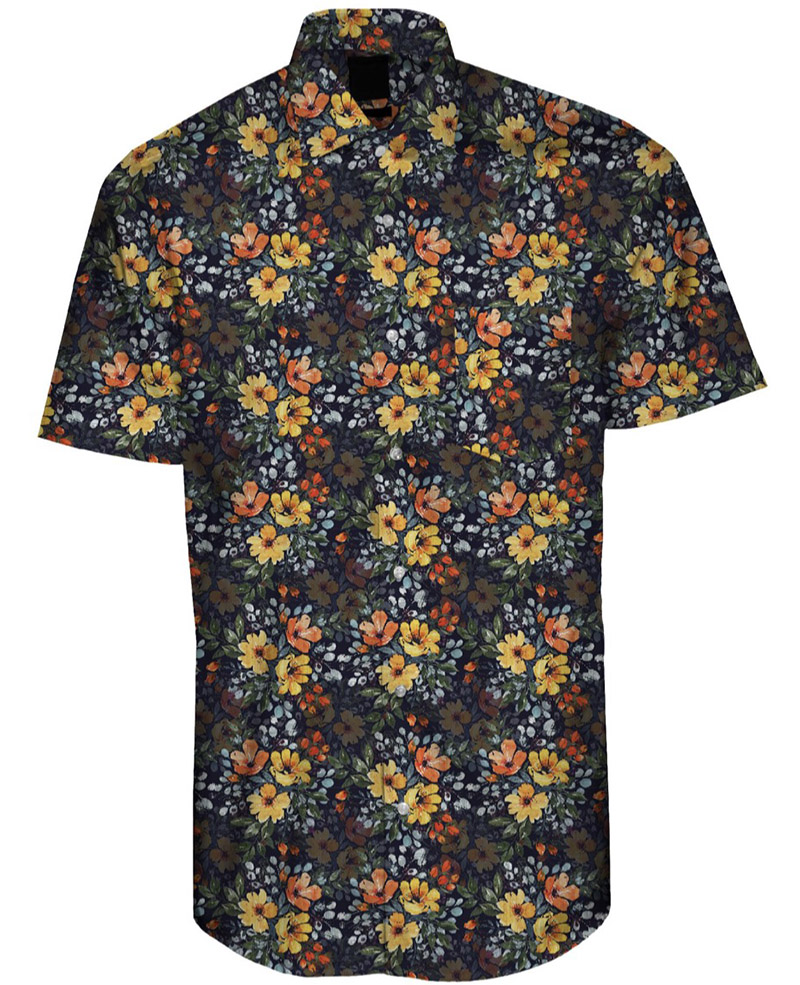 Shirt FDZK-1041914341-210726