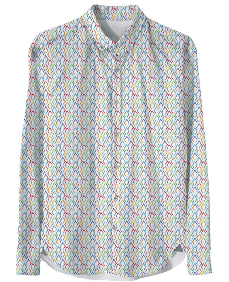 Shirt FDZK-1089782402-210728