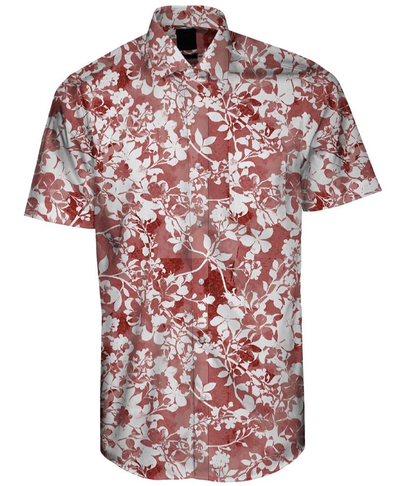 Shirt FDZK-1094016683-210726
