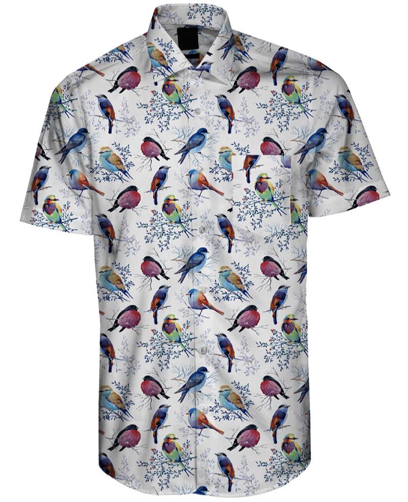 Shirt FDZK-1102994165-210726