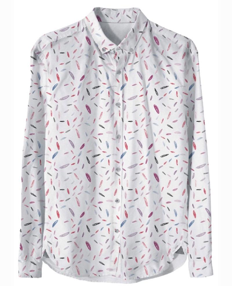 Shirt FDZK-1104080660-210723