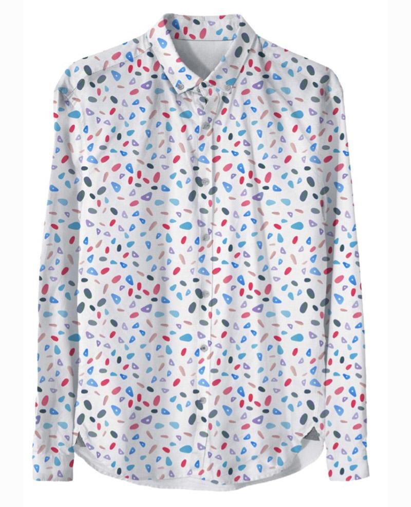 Shirt FDZK-1141075247-210723