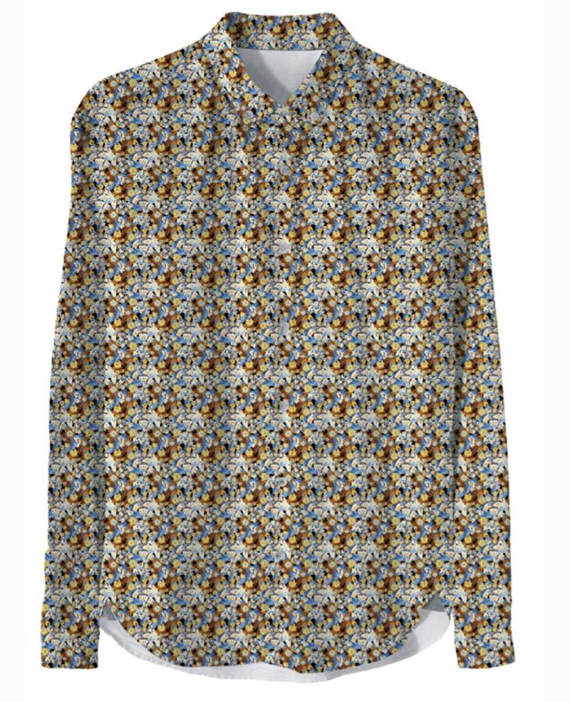 Shirt FDZK-1154327998-210723