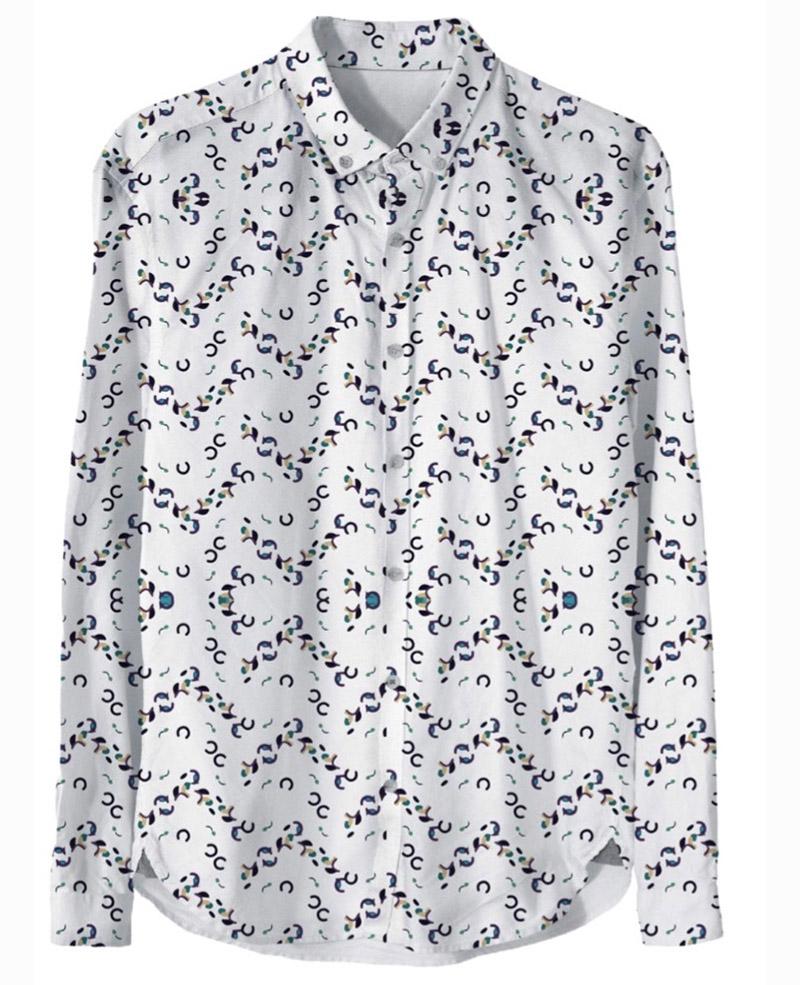 Shirt fdzk-1178438062-210723