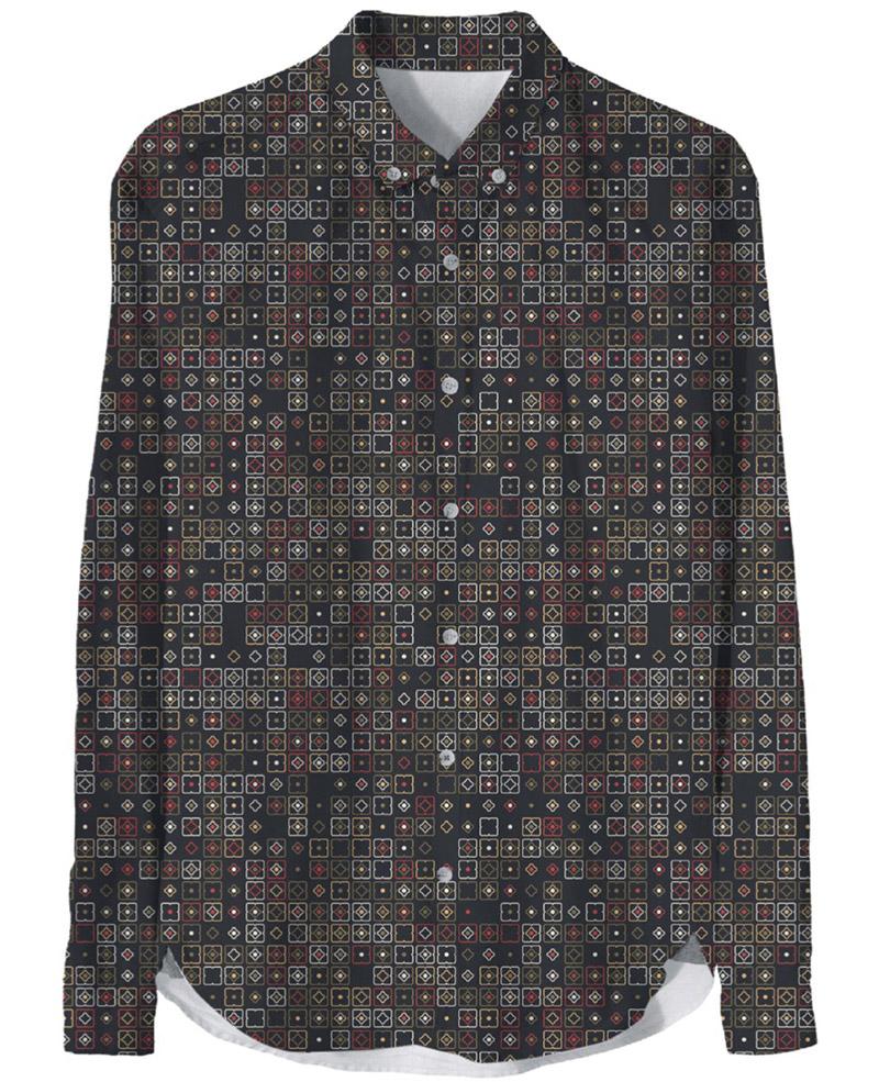 Shirt FDZK-1191245950-210728
