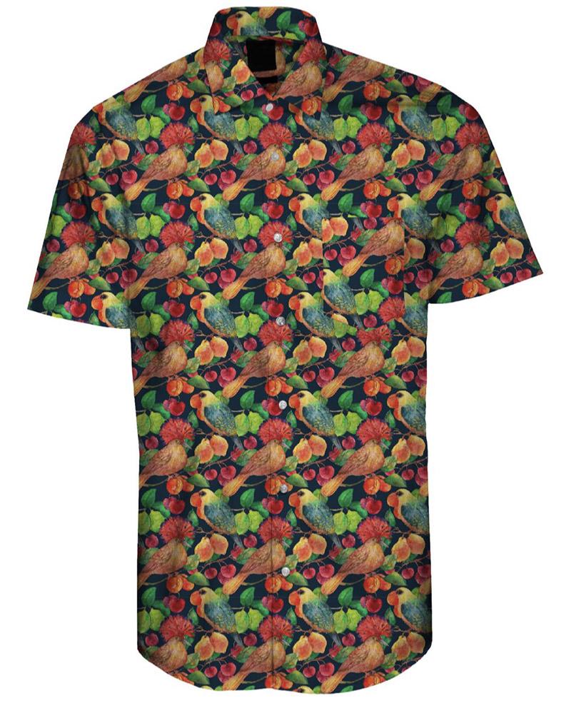 Shirt FDZK-1191649657-210726