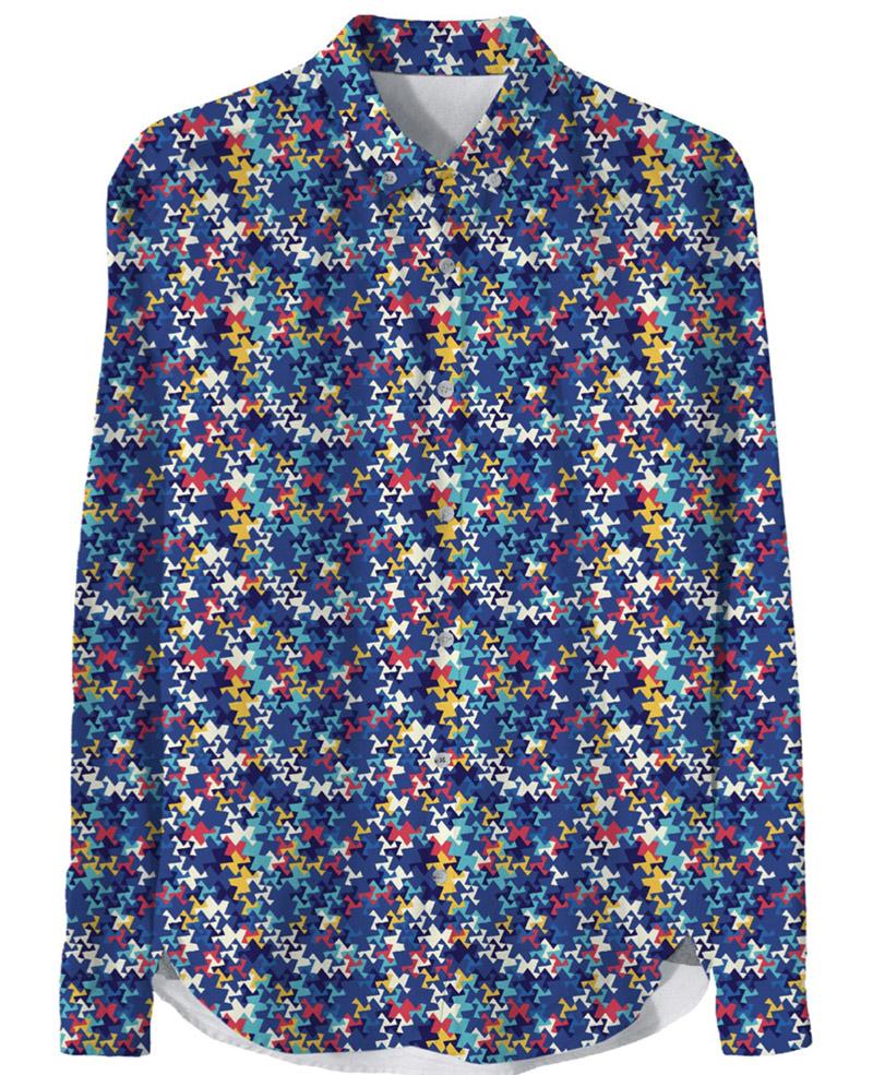 Shirt FDZK-1202608804-210728
