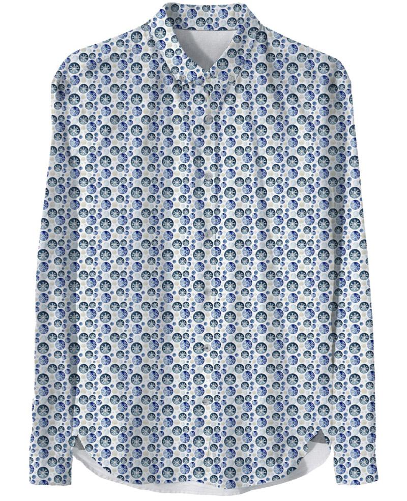 Shirt FDZK-1209577621-210728